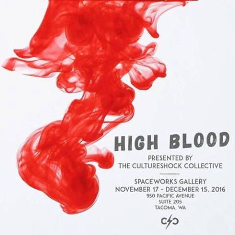 _blog-high-blood